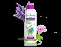 Puressentiel Anti-poux Shampooing Quotidien Pouxdoux® certifié BIO** - 200 ml à Hendaye