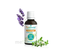 Puressentiel Respiratoire Diffuse Respi - Huiles essentielles pour diffusion - 30 ml à Hendaye