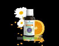 Puressentiel Sommeil - détente Diffuse Zen - Huiles essentielles pour diffusion - 30 ml à Hendaye