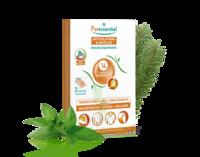 Puressentiel Articulations et Muscles Patch chauffant 14 huiles essentielles à Hendaye