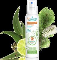 Puressentiel Assainissant Spray Aérien Assainissant aux 41 Huiles Essentielles - 200 ml à Hendaye
