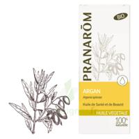 PRANAROM Huile végétale bio Argan 50ml à Hendaye