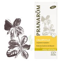 PRANAROM Huile végétale bio Calophylle 50ml à Hendaye