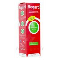 REGARD, fl 355 ml à Hendaye