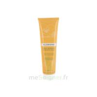 Klorane Dermo Protection Crème dépilatoire 150ml à Hendaye