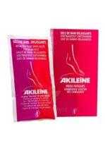 Akileïne Sels de bain délassants à Hendaye