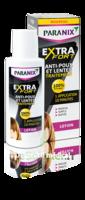 Paranix Extra Fort Lotion antipoux 200ml à Hendaye