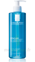 Effaclar Gel moussant purifiant 400ml à Hendaye