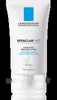 Effaclar MAT Crème hydratante matifiante 40ml à Hendaye