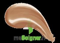Dermablend Fond teint fluide correcteur n°55 bronze 30ml à Hendaye