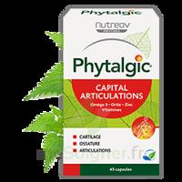 Phytalgic Capital Articulations Caps B/90 à Hendaye