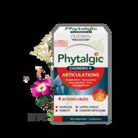 Phytalgic Chondro+ Comprimés B/60 à Hendaye