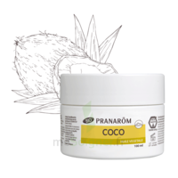 Pranarôm Huile végétale bio Coco 100ml à Hendaye
