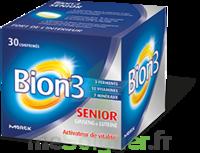 Bion 3 Défense Sénior Comprimés B/30 à Hendaye