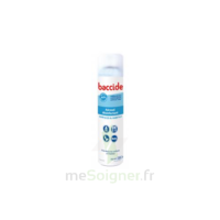 Baccide Solution désinfectante 250ml à Hendaye
