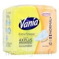 VANIA EXTRA FINESSE, normal plus, sac 12 à Hendaye
