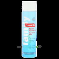 Assanis Family Solution désinfectant 250ml à Hendaye