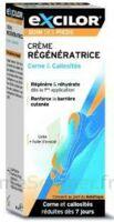 Excilor Crème anti-callosité 50ml à Hendaye