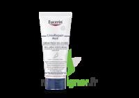 Eucerin Urearepair Plus 10% Urea Crème pieds réparatrice 100ml à Hendaye