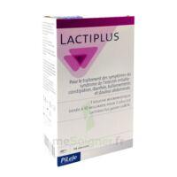 Pileje Lactiplus B/56 à Hendaye