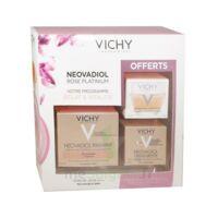 Vichy Neovadiol Rose Platinium Coffret à Hendaye