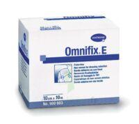 Omnifix Elastic Bande adhésive extensible 5cmx10m à Hendaye