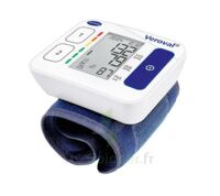 Veroval Compact Tensiomètre électronique poignet à Hendaye