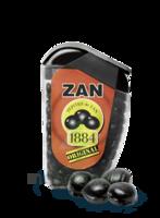 Ricqles Zan 1884 Pastille pépite B/18g à Hendaye