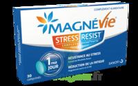 Magnevie Stress Resist Comprimés B/30 à Hendaye