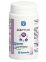 Ergymag Magnésium Vitamines B Gélules B/90 à Hendaye