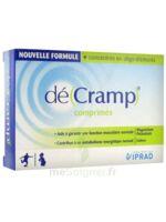 Decramp Comprimé B/30 à Hendaye