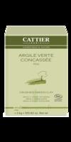 Argile Verte Concassée - 3 kg à Hendaye