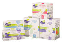 Unyque Bio Tampon périodique coton bio Normal B/16 à Hendaye
