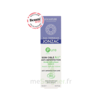 Jonzac Eau Thermale Pure Gel soin ciblé A.I.3 anti-imperfections 15ml à Hendaye