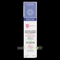 Jonzac Eau Thermale REactive Emulsion légère haute tolérance 40ml à Hendaye
