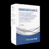 Inovance Immunovance Gélules B/15 à Hendaye