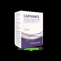 Inovance Capivance Comprimés B/40 à Hendaye