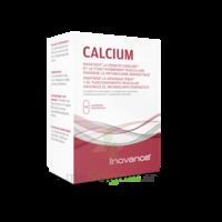 Inovance Calcium Comprimés B/60 à Hendaye