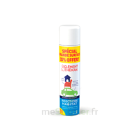 Clément Thékan Solution insecticide habitat Spray Fogger/300ml à Hendaye