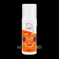 Alga Maris - Crème solaire enfant SPF50+ 100ml à Hendaye