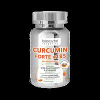 Curcumin Forte X185 Liposome Caps B/90 à Hendaye