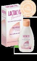 Lactacyd Emulsion soin intime lavant quotidien 200ml à Hendaye
