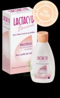 Lactacyd Emulsion soin intime lavant quotidien 400ml à Hendaye