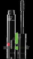 Tolériane Mascara volume Brun 7,6ml à Hendaye