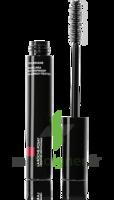 Tolériane Mascara waterproof noir 8ml à Hendaye