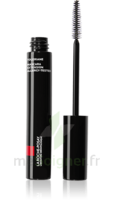 Tolériane Mascara extension noir 8,4ml à Hendaye