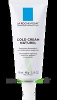 La Roche Posay Cold Cream Crème 100ml à Hendaye
