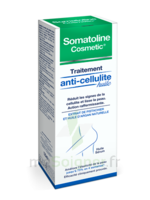 Somatoline Cosmetic Huile sérum anti-cellulite 150ml à Hendaye