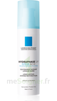 Hydraphase Intense UV Riche Crème 50ml à Hendaye