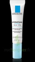 Hydraphase Intense Yeux Crème contour des yeux 15ml à Hendaye